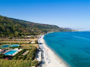 Voihotels si espande in Calabria con il Tropea Beach Resort