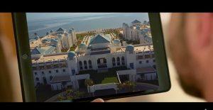 Tunisia: un video promuove il meglio dell'offerta mare, cultura e benessere