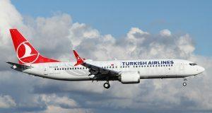 Turkish Airlines riporta nei cieli il B737 Max 8 e ne limita a 25 velivoli il totale ordini