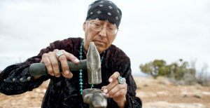 Visit Usa, eventi e attività online in occasione dell'American Indian and Alaska Native Heritage Month