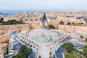 Malta fissa al 1° giugno la data per la ripartenza del turismo