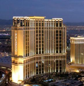 La crisi rivoluziona la Strip di Las Vegas: Sands vende il Venetian Resort