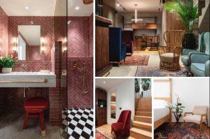 Apre Vico Milano: nuovo boutique hotel realizzato dai fondatori del toscano Castello di Vicarello