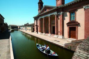 Visit Ferrara, fino all'11 settembre con un soggiorno in città la visita guidata in omaggio