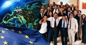 Visititaly.eu è il miglior portale d'Europa