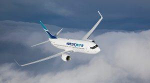 WestJet contesta il sì del governo all'operazione Air Canada-Transat