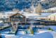 I Winklerhotels riaprono, fino al 19 dicembre nuova formula per una vacanza sicura e rilassante