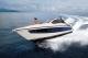 Partnership Baglioni – V Marine per escursioni esclusive a bordo degli yacht Azimut