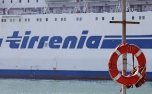 Tirrenia chiuderà dal 1° dicembre molte delle rotte da e per la Sardegna