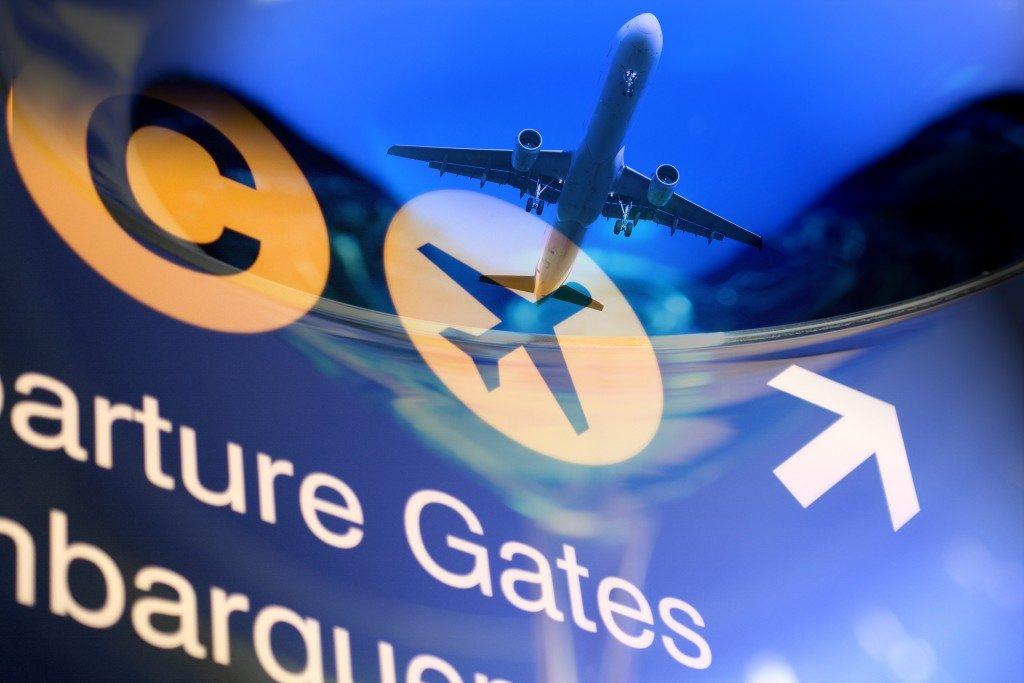 Vettori: aiuti di stato e abolizione tutele del passeggeri. Così non va bene!
