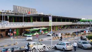 Milano Linate: il governo autorizza proroga biennale per i voli su Londra