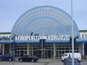 L'Aeroporto d'Abruzzo amplia i voli nella prossima winter