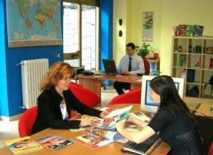 Travelport sul futuro degli adv: adattarsi alle nuove esigenze dei viaggiatori, cominciando dai giovani