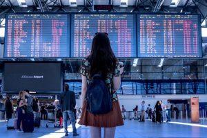 Astoi: è sempre possibile spostarsi per recarsi nelle destinazioni aperte al turismo