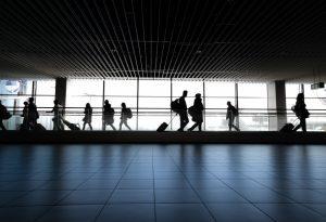 Ricerca Altroconsumo: molti italiani (62%) sono pronti a viaggiare
