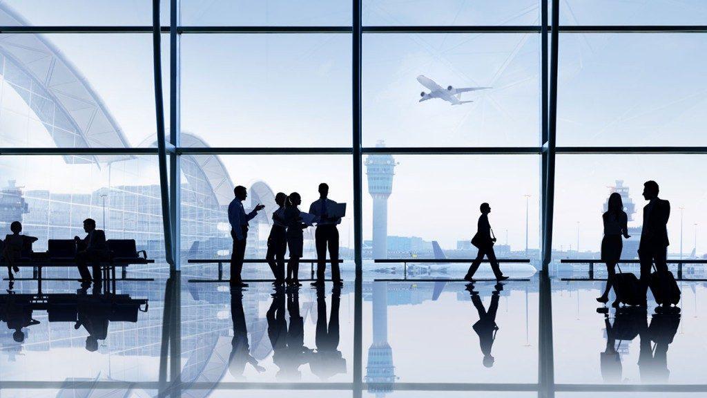 Iata Travel Pass: l'app potrebbe decollare nel primo trimestre 2021