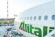 Alitalia continua a vendere biglietti. Ma Ita non li prenderà in carico