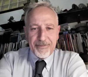 Angelo Massimetti nuovo responsabile vendite Italia di Kuda