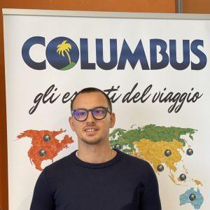 Primarete: il sito Columbusvacanze.it è online da oggi