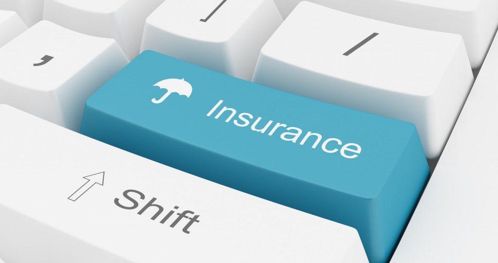 La Corte Suprema Uk costringe gli assicuratori a ripagare le adv
