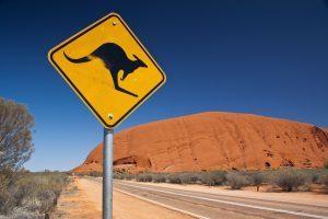 L'Australia frena sulla riapertura dei viaggi internazionali nel 2021