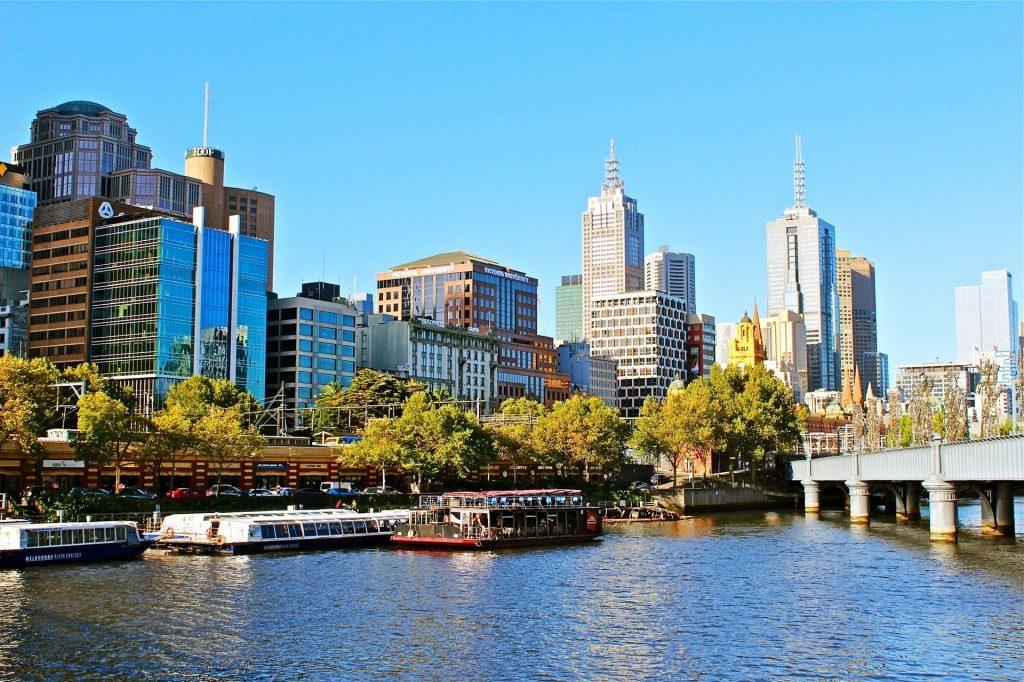 Nomadi digitali: le città ideali e le professioni da esercitare