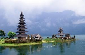 Bali riapre il 14 ottobre i confini ai turisti provenienti da alcuni paesi, tra cui Cina ed Emirati