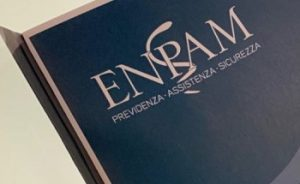 Si avvicina la vendita del portfolio Enpam Project Dream, che include anche una decina di hotel