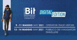 Bit Digital Edition 2021: crescono le adesioni per la manifestazione