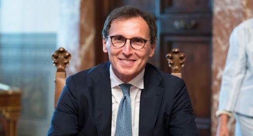 Sardegna: il governo impugna l'ordinanza Solinas