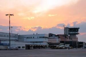 """Aeroporto Bologna: """"Ancora in attesa del via libera ai voli Covid-tested"""""""