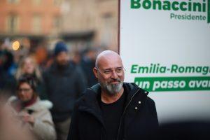 """Bonaccini: """"Il ministro Garavaglia rigetti l'ipotesi di isole covid free"""""""