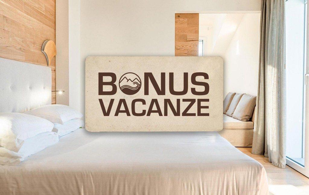 Bonus vacanze: altri sei mesi per utilizzarlo. Scadenza a dicembre