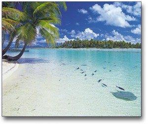 La Francia chiude i confini dei Territori d'Oltremare, dai Caraibi alla Polinesia
