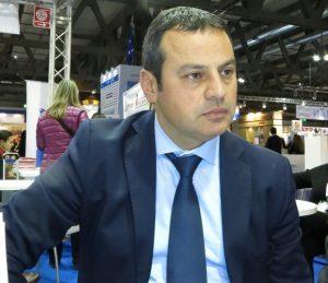 Emilia Romagna rivede i fondi per le agenzie di viaggio. Il plauso di Fiavet