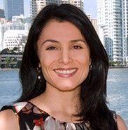 Carol Cabezas, Azamara: per le agenzie è business as usual