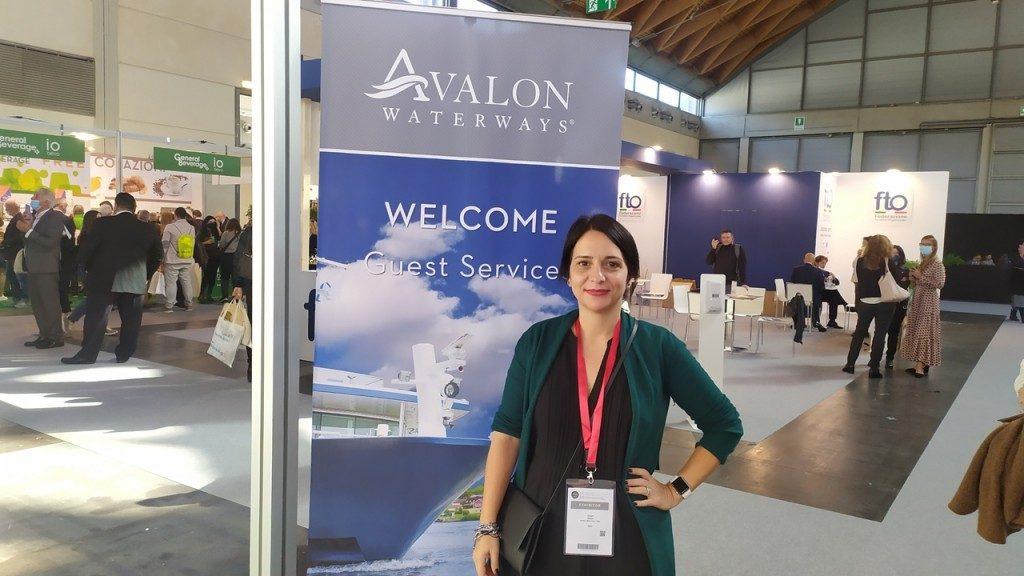 Avalon Waterways: in crescita le crociere fluviali in Europa