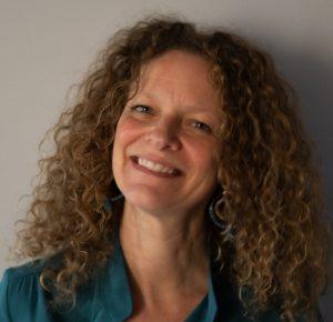 Chiara Porrati nuova consulente di riferimento Irlanda e Scozia di Evolution Travel