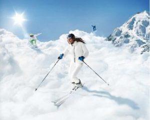 Club Med sospende i propri programmi neve fino al 27 febbraio