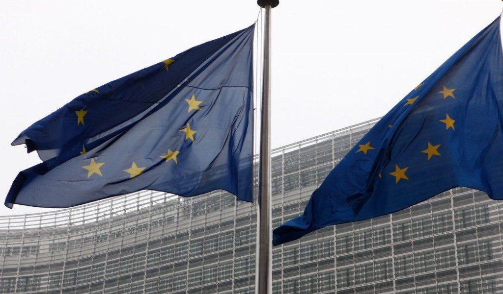 La Commissione europea approva il fondo di 625 milioni. Si parte