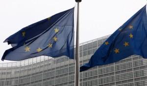 La Commissione europea approva i 200 milioni al turismo italiano