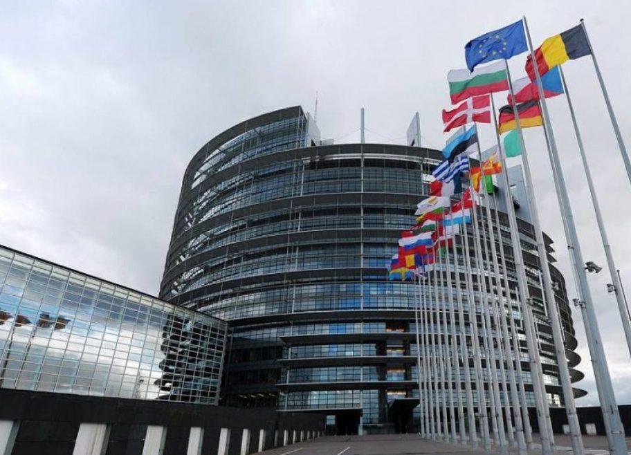L'Europa propone di bloccare l'ingresso ai cittadini Usa