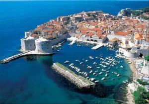 Croazia: campagna vaccini per i lavoratori del turismo e test a costo agevolato per i turisti