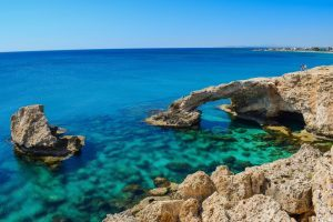 Dimensione Turismo punta la barra su Cipro