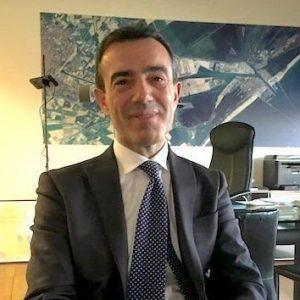 Assoporti appoggia il ministro De Micheli sulla tassazione dei porti