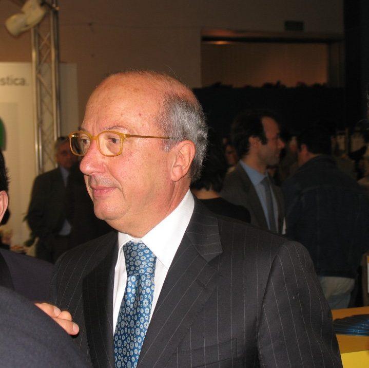 De Negri: «La cassa integrazione venga estesa fino a dicembre»