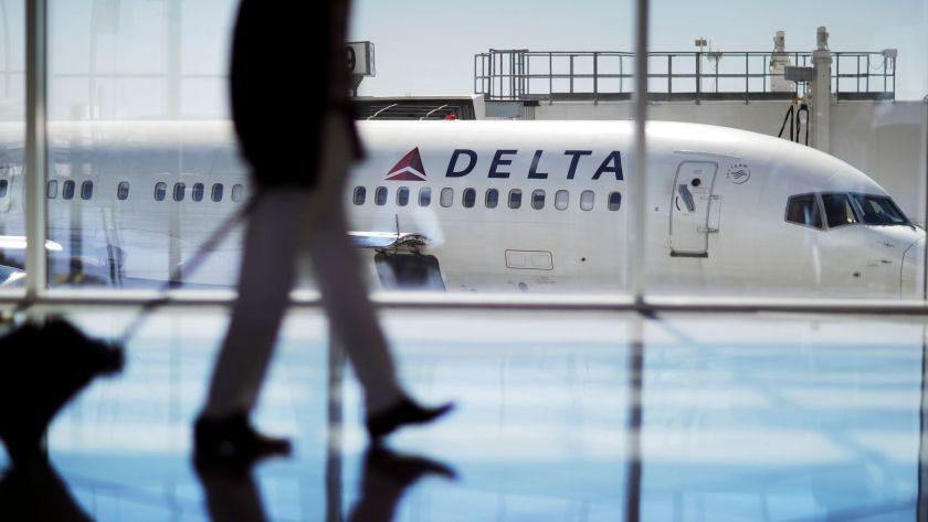 """Delta spinge per una """"partnership profonda con Ita"""", la nuova Alitalia"""