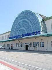 Aeroporto d'Abruzzo: dati incoraggianti nel mese di luglio