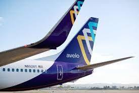 Nasce Avelo Airlines: un'altra low cost per i cieli statunitensi