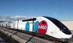 Trainline: partnership con Ouigo España nel segno dei viaggi sostenibili